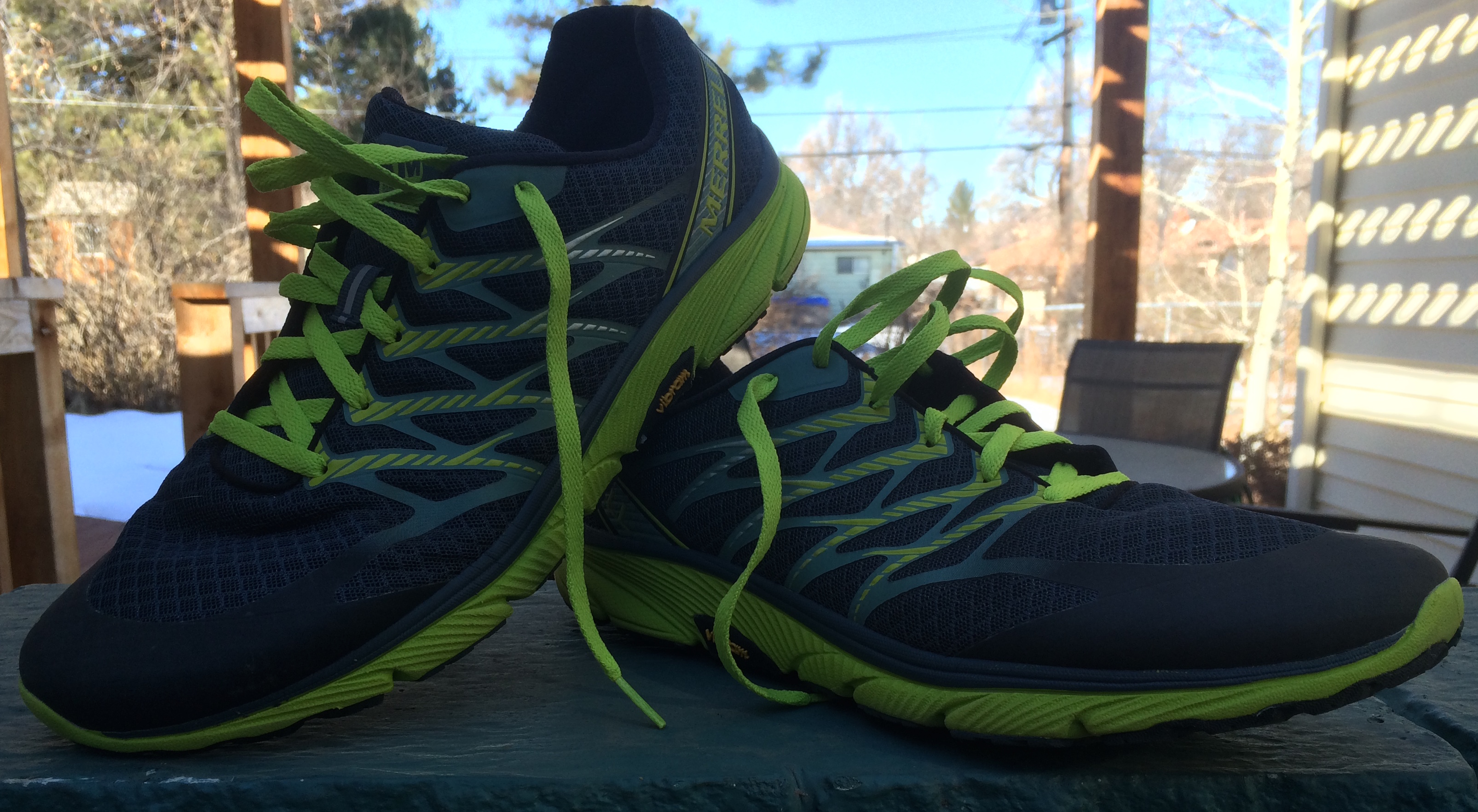 nike shipping lifestyle running sneakers shoes lunarepic most wmns en comfortable express flyknit sivasdescalzo buy comforter online nikelab